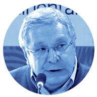 Manuel-Gil2