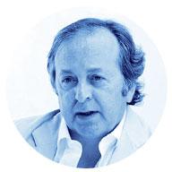 Miguel-Barrero2