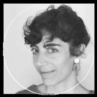 Raquel_Martínez_Partici